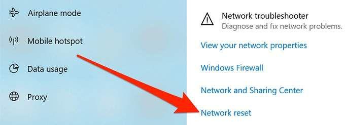 1607530952 840 Correction de lerreur Windows ne peut pas se connecter a