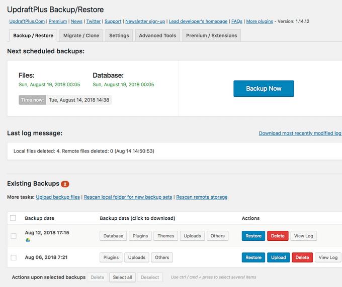 1607531801 878 Comment sauvegarder une base de donnees MySQL