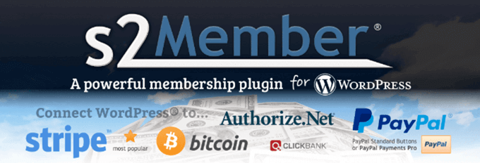 1607539111 422 5 meilleurs plugins dadhesion WordPress a utiliser