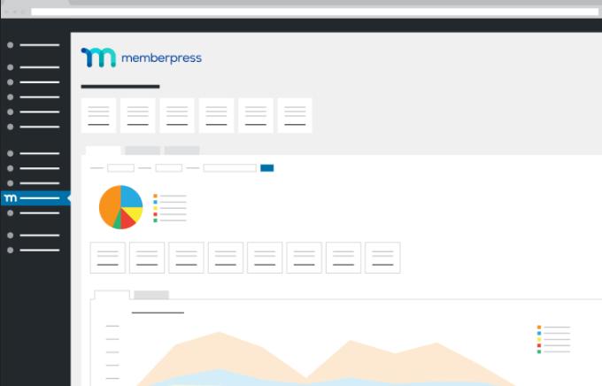 1607539111 579 5 meilleurs plugins dadhesion WordPress a utiliser