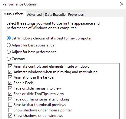 1607541266 151 La barre des taches de Windows 7 naffiche pas les