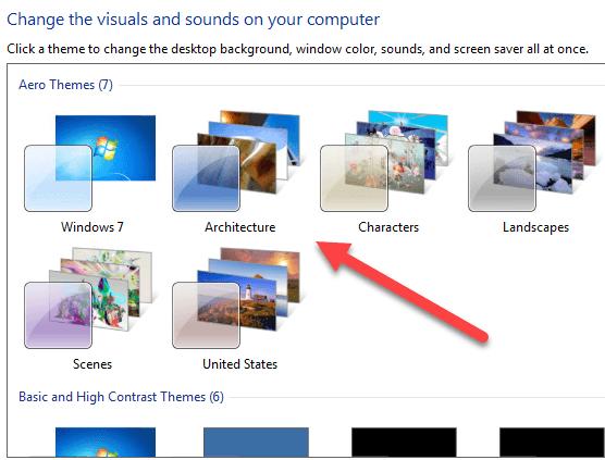 1607541266 27 La barre des taches de Windows 7 naffiche pas les