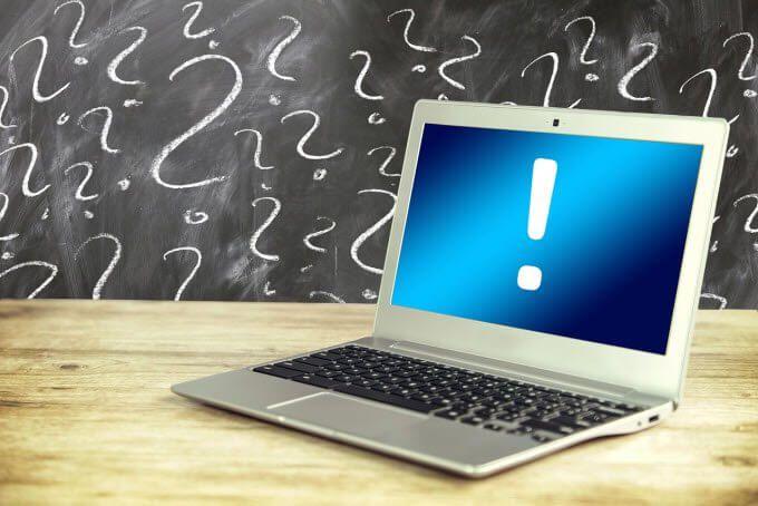 1607541787 212 Fichiers systeme Windows obscurs et pourquoi vous devez les connaitre