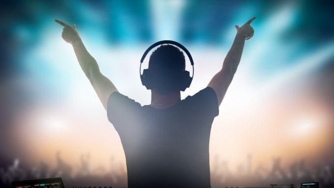 1607552588 351 Comment lire du son sur des ecouteurs et des haut parleurs