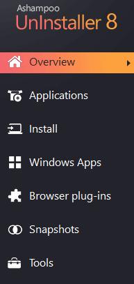 1607557527 788 Comment desinstaller correctement les programmes sous Windows 10