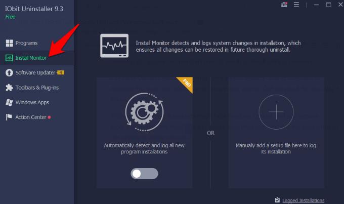 1607557529 217 Comment desinstaller correctement les programmes sous Windows 10