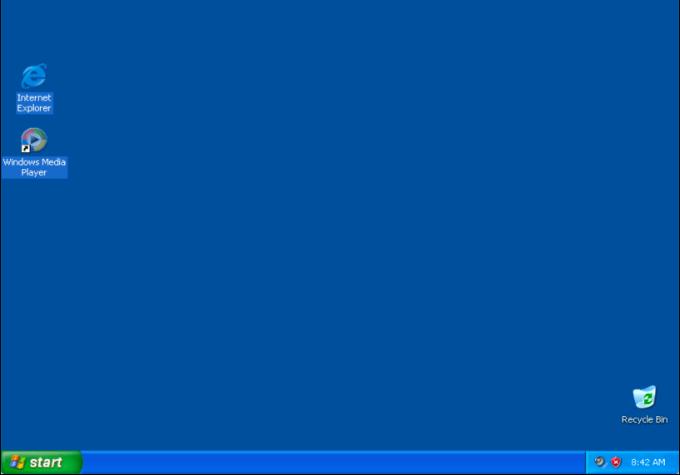 1607562328 266 Comment configurer gratuitement une machine virtuelle Windows XP