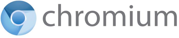 1607567624 272 Comment installer Chrome OS dans VMWare