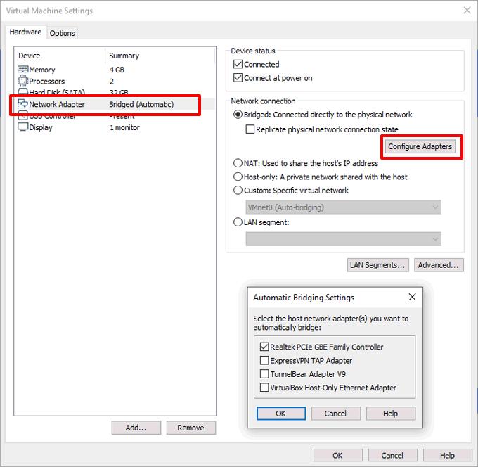 1607567624 959 Comment installer Chrome OS dans VMWare