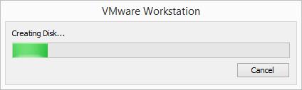 1607573068 590 Comment installer un nouveau systeme dexploitation dans VMware Workstation Pro