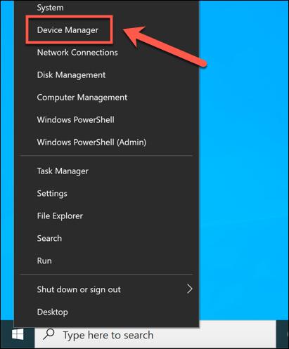1607583563 168 Comment reveiller a distance votre PC Windows 10