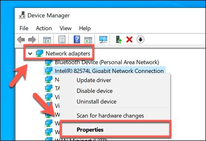 1607583563 213 Comment reveiller a distance votre PC Windows 10