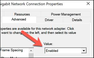 1607583563 26 Comment reveiller a distance votre PC Windows 10