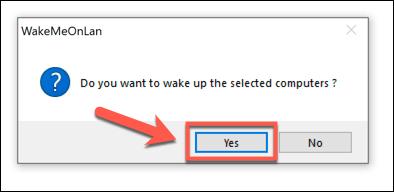 1607583563 276 Comment reveiller a distance votre PC Windows 10