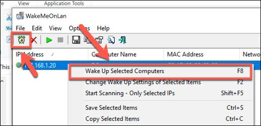 1607583563 751 Comment reveiller a distance votre PC Windows 10