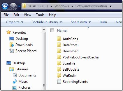 Distribution de logiciels