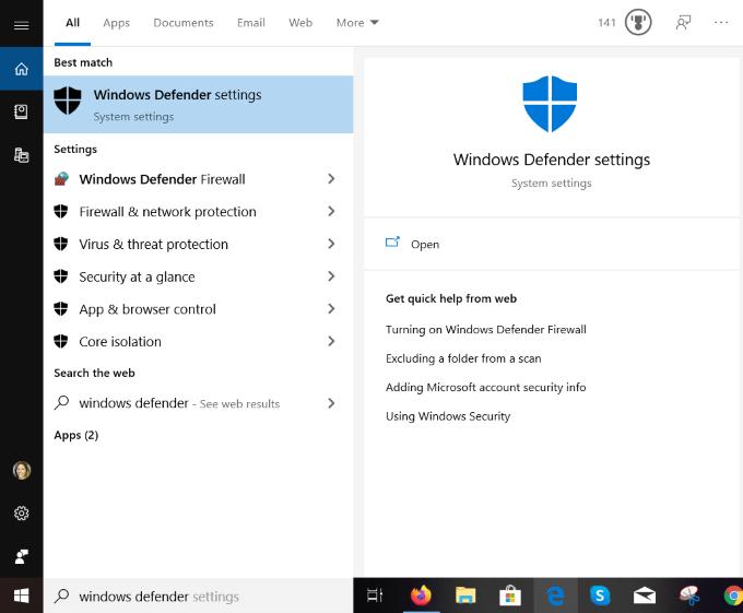 1607594408 21 Comment supprimer ces 9 applications et programmes Windows 10 indesirables