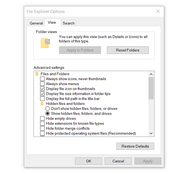 1607594409 827 Comment supprimer ces 9 applications et programmes Windows 10 indesirables
