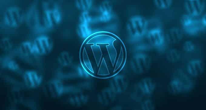 1607595686 225 Comment personnaliser un theme WordPress