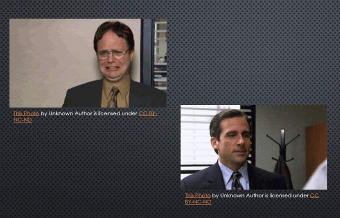 1607604551 940 Comment inserer un GIF anime dans PowerPoint
