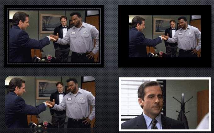 1607604557 417 Comment inserer un GIF anime dans PowerPoint