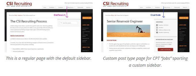1607608598 5 Comment ameliorer votre site Web WordPress avec les conceptions de