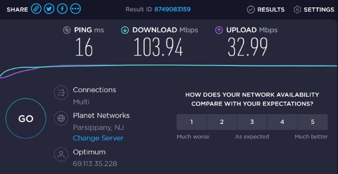 1607609501 828 Comment estimer les besoins en bande passante pour un site
