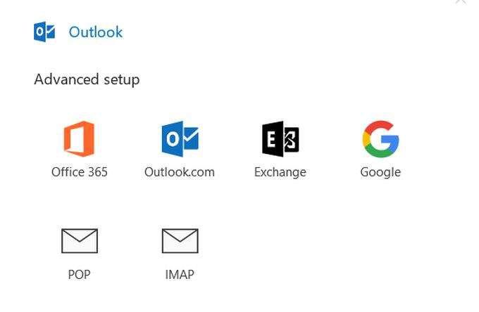 1607612801 53 Mlle Hotmail Explication des services de messagerie Microsoft Outlook