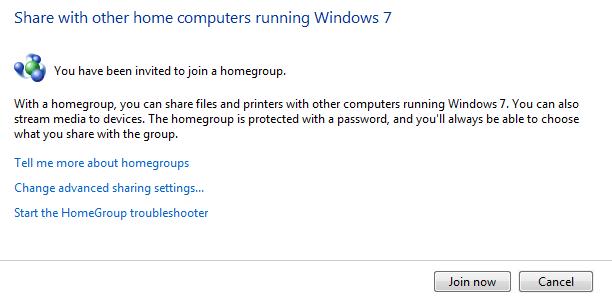1607617667 337 Top 10 des differences entre Windows XP et Windows 7