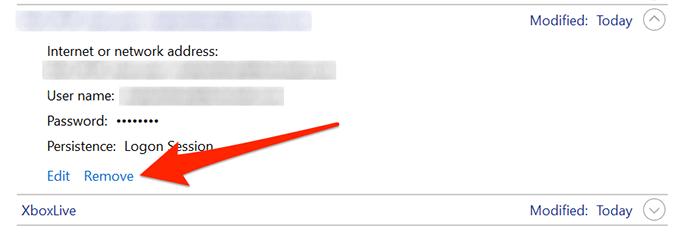 1607619145 307 Comment reparer Outlook continue de demander un probleme de mot