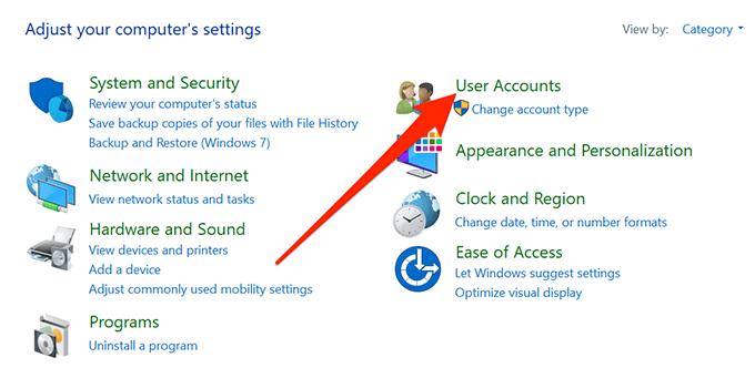 1607619145 492 Comment reparer Outlook continue de demander un probleme de mot