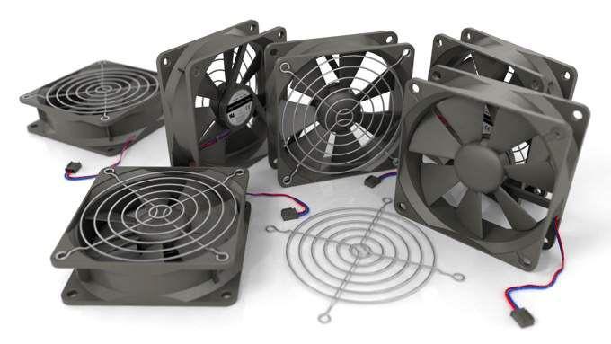 1607634323 221 6 conseils pour reparer lorsque le ventilateur de votre ordinateur
