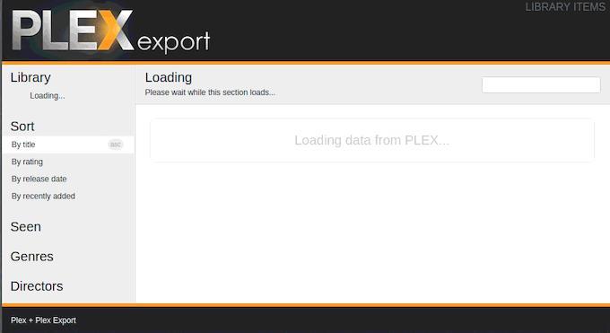 1607640601 487 7 meilleurs plugins Plex que vous devriez installer maintenant