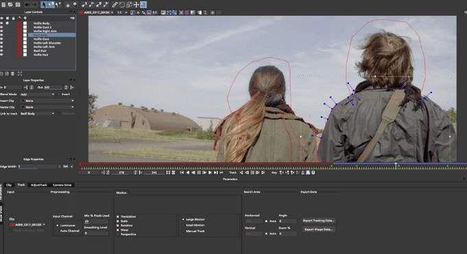 1607644954 132 Meilleur logiciel de montage video pour les videos YouTube
