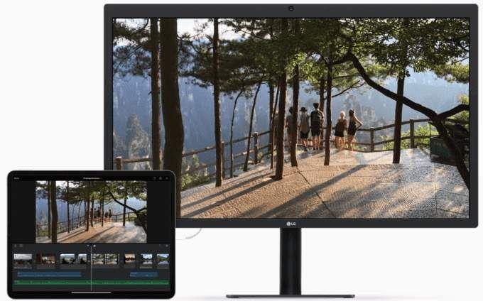 1607644954 742 Meilleur logiciel de montage video pour les videos YouTube