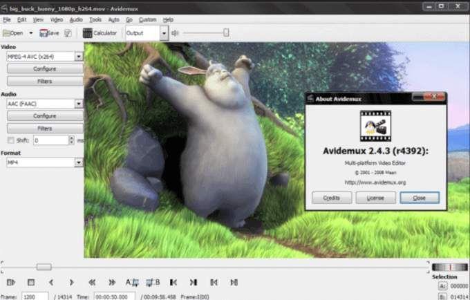 1607644954 975 Meilleur logiciel de montage video pour les videos YouTube