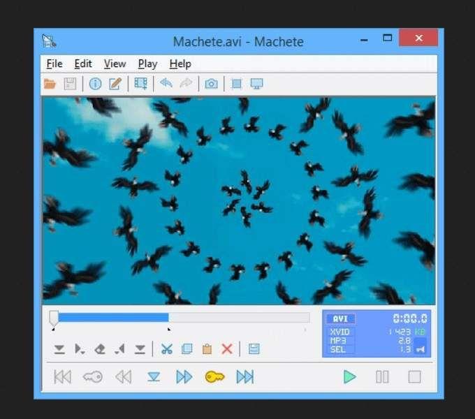 1607644955 805 Meilleur logiciel de montage video pour les videos YouTube