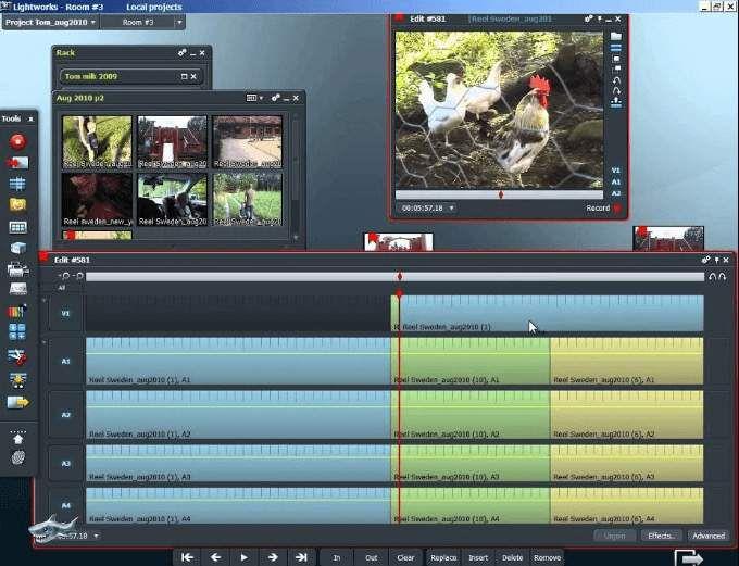 1607644956 519 Meilleur logiciel de montage video pour les videos YouTube