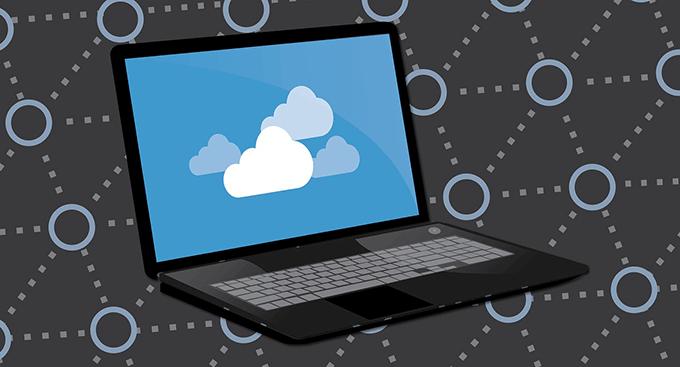 1607649545 238 Quest ce que le cloud et comment en tirer le meilleur