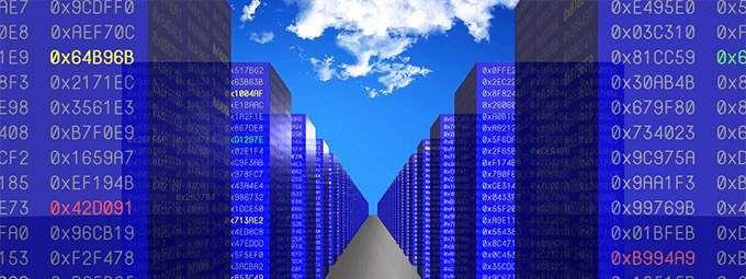 1607649546 728 Quest ce que le cloud et comment en tirer le meilleur