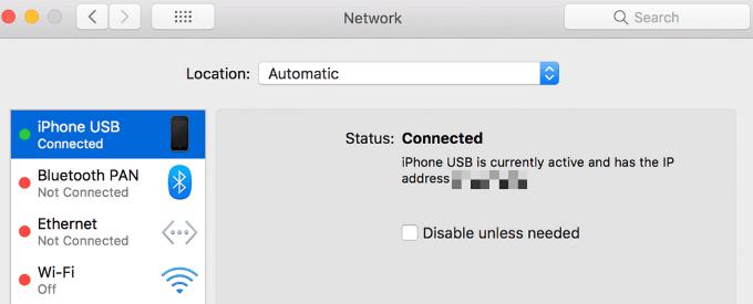 1607649902 551 Comment connecter un ordinateur a un point dacces mobile