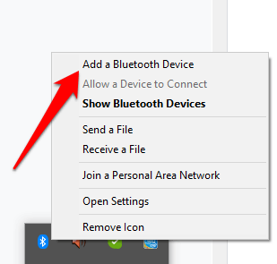 1607649902 668 Comment connecter un ordinateur a un point dacces mobile