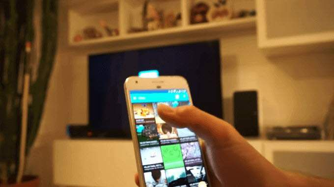 1607653557 16 Comment connecter un telephone ou une tablette a votre televiseur