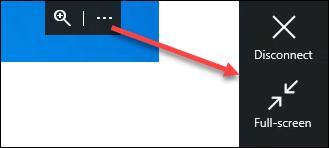 1607664498 677 Comment utiliser le bureau a distance dans Windows 10