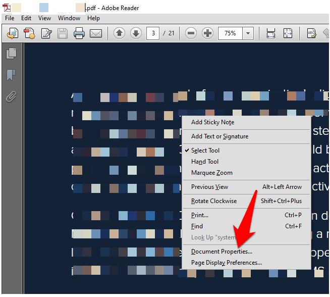 1607679126 218 Comment copier du texte a partir dun fichier PDF