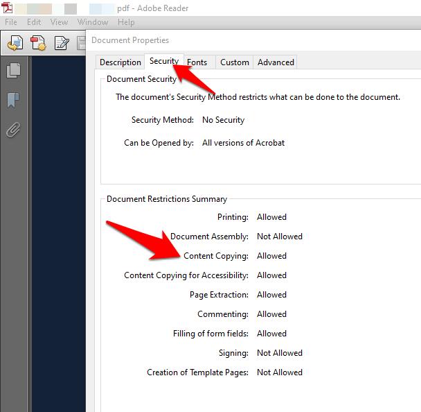 1607679126 492 Comment copier du texte a partir dun fichier PDF