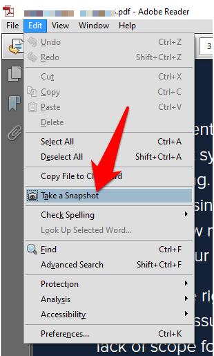 1607679127 20 Comment copier du texte a partir dun fichier PDF