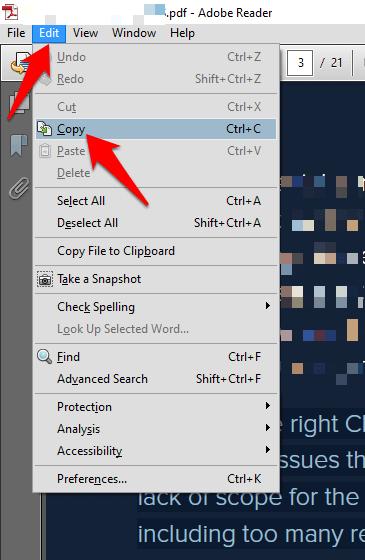 1607679127 930 Comment copier du texte a partir dun fichier PDF