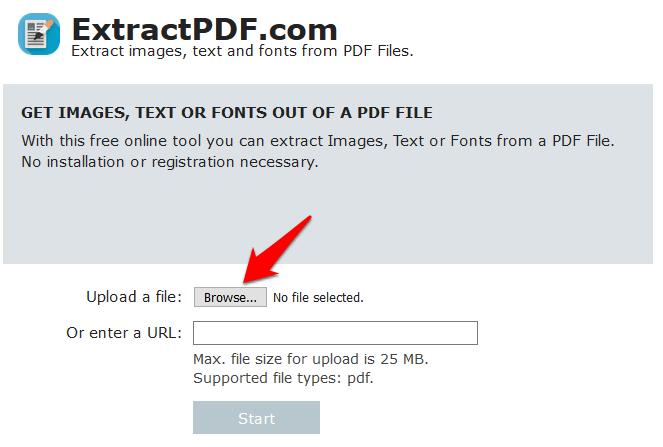 1607679127 958 Comment copier du texte a partir dun fichier PDF