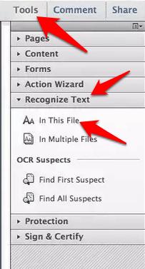 1607679128 160 Comment copier du texte a partir dun fichier PDF
